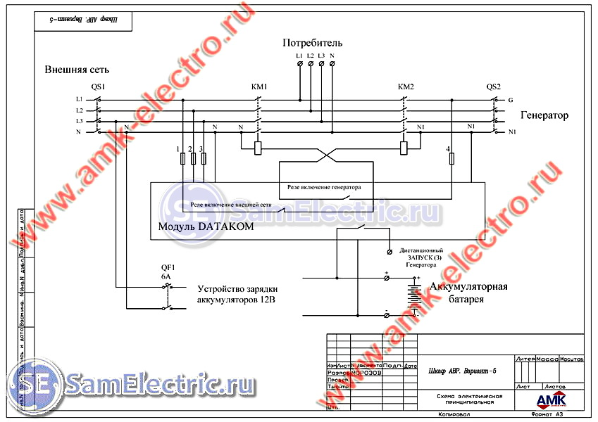 Автоматическое включение бензинового генератора стабилизатор напряжения 220в для сварочного инвертора