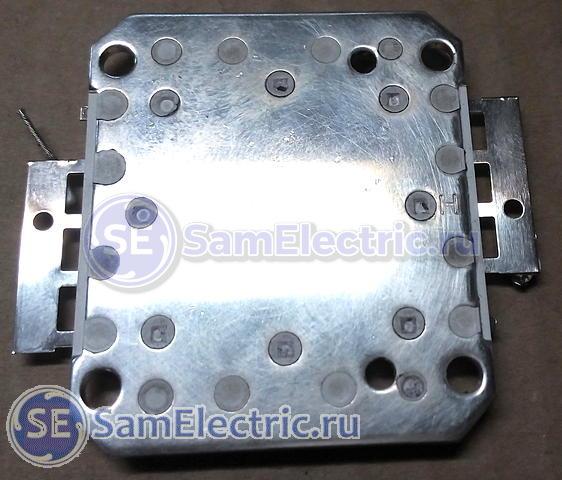 драйвер светодиодного прожектора gt 50254 v0 5