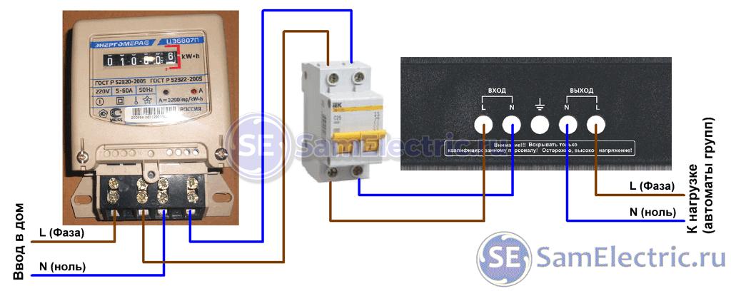 Подключение стабилизатор напряжения руселф сварочные аппараты mig pulse