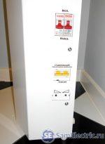 Выбор стабилизатора напряжения для дома
