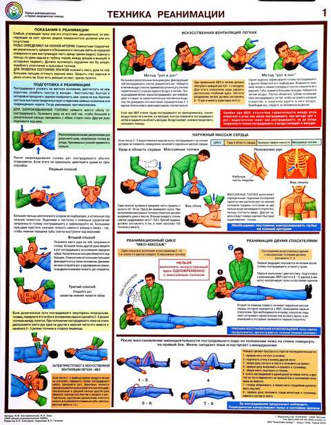 Картинки плакатов по охране труда в хорошем качестве 9