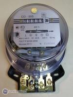 Как подключить домашний электросчетчик