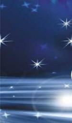 светодиоды в звездное небо