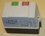 Пускатель ПМЛ-1220 0*2Б с кнопками в корпусе