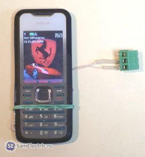 telefon s provodami3_samelectric.ru