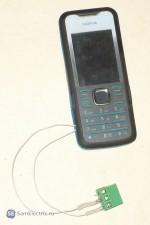 telefon s provodami_samelectric.ru